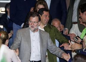 Rajoy llama a