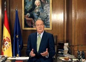 ¿Los españoles dan la espalda al Rey?: el mensaje de esta nochebuena ha sido el menos visto en 15 años