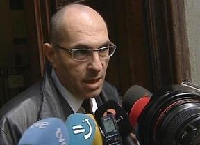El partido del juez Elpidio Silva justifica su plagio del programa electoral de Equo en la