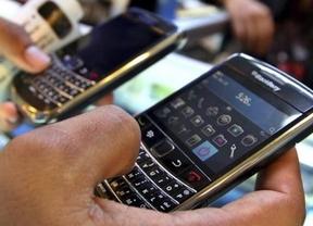 Tres reglas de oro para disfrutar de las tiendas de apps móviles de forma segura