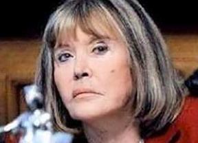 Argentina procesará a ex ministros de la dictadura franquista