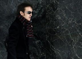 Anticorrupción pide casi 5 años de prisión para el cantante Ramoncín por el caso SGAE