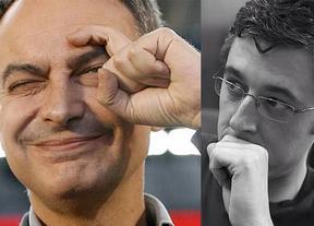 Primeras maniobras de presión en la otra gran sucesión, la del PSOE