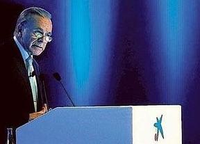Cifras de impacto: CaixaBank dijo adiós a la crisis ganando 620 millones de euros en 2014, un 23% más