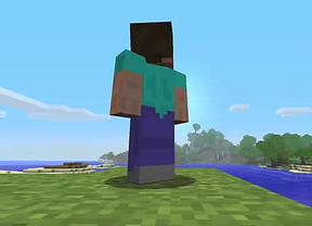 Microsoft compra la compañía responsable del videojuego 'Minecraft'