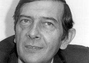 León Buil, otro gran político de la Transición que nos dejó recientemente, escribió dos poemas a Adolfo Suárez