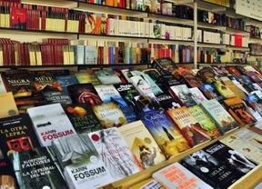 Ociocrítico regala un segundo lote de libros con motivo de la Feria