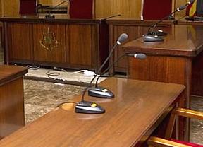 El Gobierno financiará el pago a los abogados de oficio con las nuevas tasas judiciales