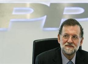 Rajoy vivirá... ¡en la Moncloa!