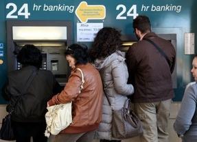 El Parlamento chipriota aprueba la creación de un fondo de solidaridad y restricciones al capital