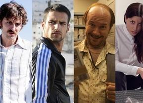 Películas españolas protagonizan la nueva 'Fiesta del Cine', que ha despertado gran expectación
