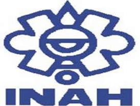 INAH prepara exposiciones internacionales