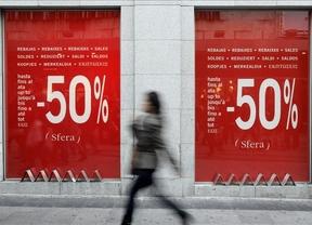 La licencia exprés ya es oficial: Los comercios podrán abrir 12 festivos al año y hasta 90 horas semanales