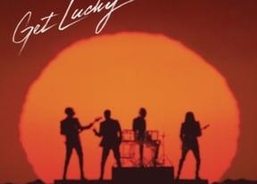 Un repaso a los mejores discos y canciones publicados en abril