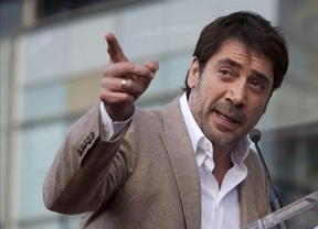 Javier Bardem tiene nuevos proyectos en Hollywood: 'The Gunman' y 'A Most Violent Year'