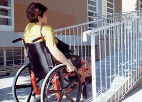 La Seguridad Social se queda sin la abismal cifra de 200.000 afiliados por las bajas de los cuidadores de dependientes