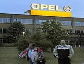 Pide Lugo leyes para paliar efectos de crisis