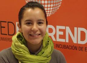 Cuatro universidades iberoamericanas se incorporan a RedEmprendia