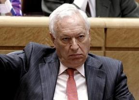 Margallo cancela su viaje a Indonesia como protesta por el anuncio de ejecución de presos extranjeros
