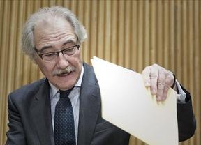 Juan Pedro Hernández Moltó: