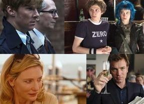 Las 50 mejores películas de lo que llevamos de década (2010-2014) (Del 40 al 31)