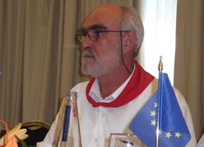 Experiencia y buena voluntad se unen en AGP group a las órdenes de Pedro Álvarez