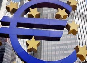 La Tasa sobre las Transacciones Financieras podría estar lista en la UE antes de finales de año
