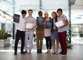 Examen TOEFL: Qué es y tipos de pruebas