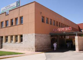 FSP-UGT alerta del cierre de la planta de Cirugía del Hospital de Manzanares desde el 19 de diciembre