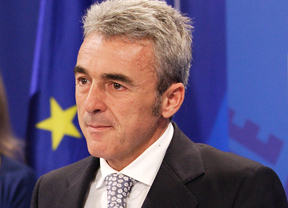 Leandro Esteban: La reducción de diputados regionales