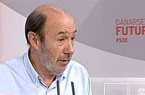 El PSOE propone ahora un