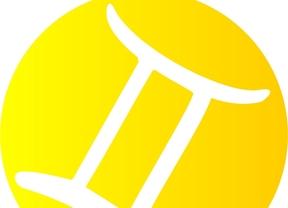GÉMINIS: Horóscopos 2012 - Predicción para todo el año