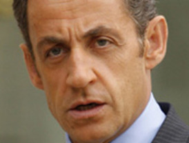 El ministro Ángel Gabilondo reivindica el valor de las ideas luego de recibir el