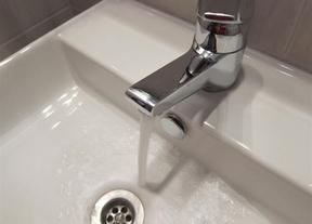 Sanidad declara que el agua de Almadén no es apta para el consumo