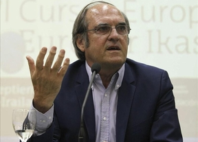 Gabilondo se habría negado a competir en primarias a cambio de sustituir a Tomás Gómez como candidato del PSM