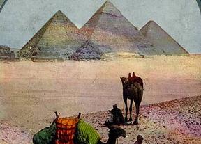 El Antiguo Egipto, protagonista del X Encuentro Ecuwi