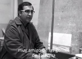 Corrochano (PSOE) tira de vídeos protagonizados por vecinos anónimos y famosos de Talavera