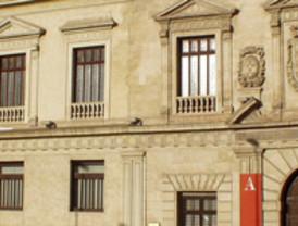 PSOE dice que la morosidad del Gobierno regional costará a las arcas públicas 5 millones como mínimo en 2011
