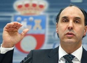 Dineros públicos y autonomía de Cantabria