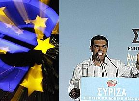 Pendientes de Grecia: un fin de semana de vértigo a la espera del jaque al 'rey euro'