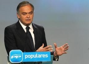González Pons defiende a las radios: