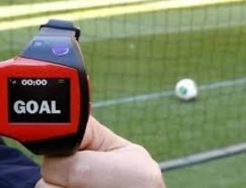 La 'Premier' se adelanta: aprobará la tecnología de la línea de gol para evitar polémicas