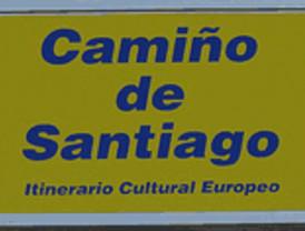 La situación se pone fea para el PP: la red de corrupción llega ahora a Castilla y León