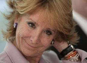 Aguirre quiere que los profesores vigilen los comedores por estar