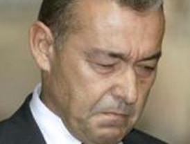 El PP-A urge a Moreno a 'rectificar' sus 'calumnias' a Arenas