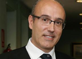 La plantilla de la Audiencia de Albacete ya ha sido incrementada según el nuevo presidente