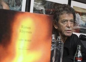 Lou Reed, The Smiths, Green Day o NIN, entre los nominados al Rock and Roll Hall of Fame