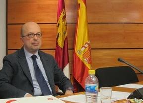 Polémica en las Cortes por la gestión de Radio Televisión Castilla-La Mancha