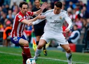 El morbo está servido: un Madrid más aún millonario y un nuevo Atleti con ánimo de revancha inician la campaña con la Supercopa
