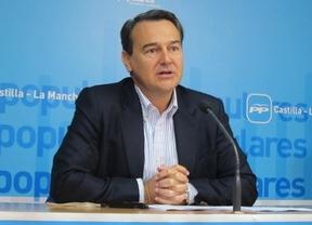 Agustín Conde se niega a revelar ante el Congreso el nombre de los clientes de su actividad como abogado